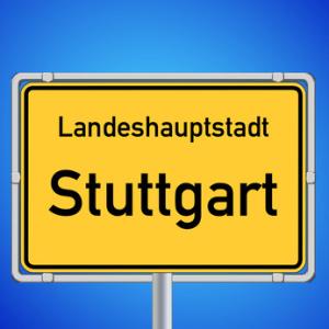 Leptospirose Stuttgarter Hundeseuche