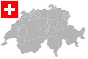 Border Collie Züchter in der Schweiz,Zürich,Bern,Luzern,Uri,Schwyz,Obwalden,Nidwalden,Glarus,Zug,Freiburg,Solothurn,Basel-Stadt,Basel-Landschaft,Schaffhausen,AppenzellAusserrhoden,AppenzellInnerrhoden,St.Gallen,Graubünden,Aargau,Thurgau,Tessin,Waadt,Wallis,Neuenburg,Genf,Jura